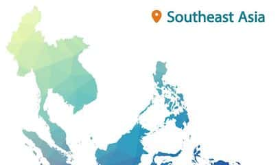 4 Questions You Need To Answer About Your Supply Chain If You Are In Southeast Asia