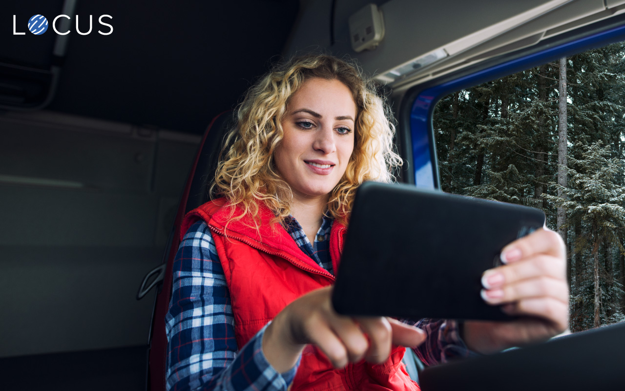 8 Factors to Consider When Choosing a Vehicle Route Optimization Software in 2021
