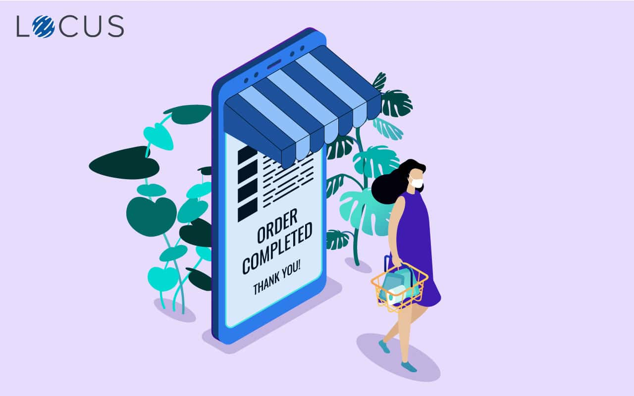 Why Buy Online and Pick Up In-Store (BOPIS) is the need of the hour for retailers