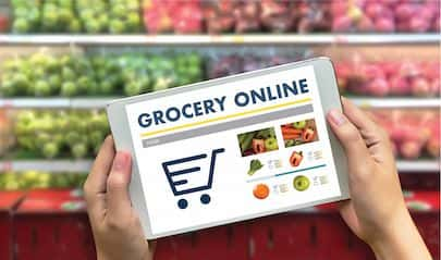 Bigbasket achieved 99.5% on-time delivery for 10mn+ customers.