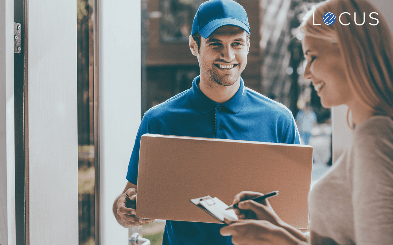 Why First Attempt Delivery Rate (FADR) is the future of retail?