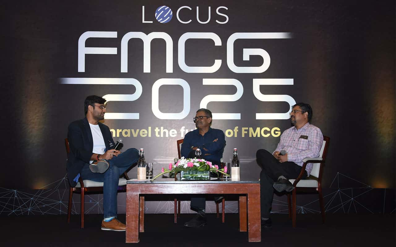 What's in store for FMCG in 2025? We just found out from experts.
