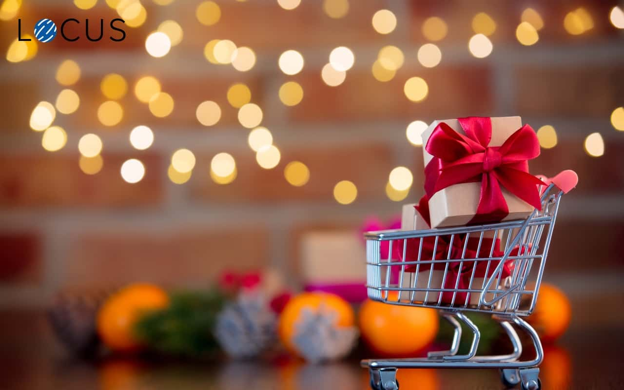How to Prep your E-commerce Logistics for an Explosive Holiday Season