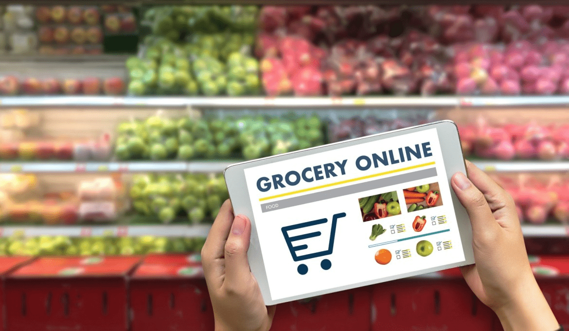 Bigbasket achieved 99.9% on-time delivery for 10mn+ customers.