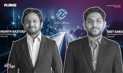 This Bangalore-based startup promises to solve all inefficiencies for a logistics company