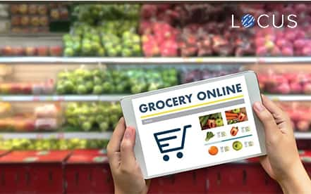 Expanding with accountability: The Supply Chain Story of Bigbasket