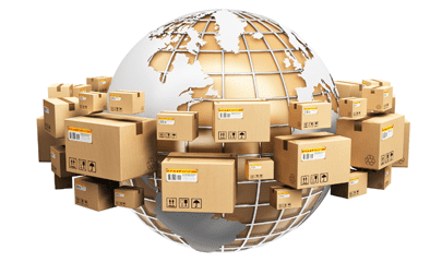 Logistics- The Key Differentiator Between eCommerce Players