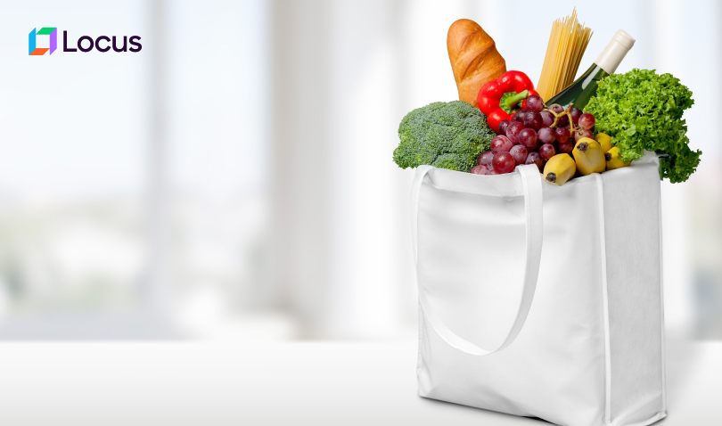 How to Keep the Promise of Same-Day Grocery Delivery Amidst COVID-19