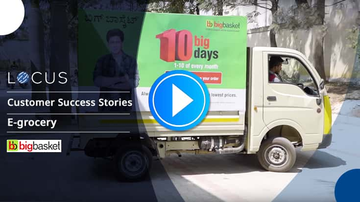 Bringing Smiles To Over 10 Mn E-grocery Buyers: Bigbasket Success Story